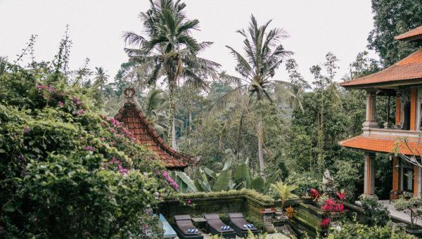 Voyage à Bali : Itinéraire, activités et hôtels