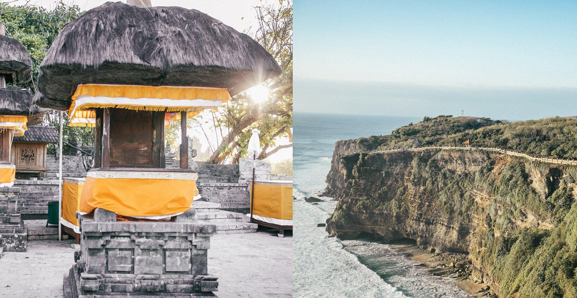 ID5A5614 - Notre top 5 des plus beaux temples à Bali