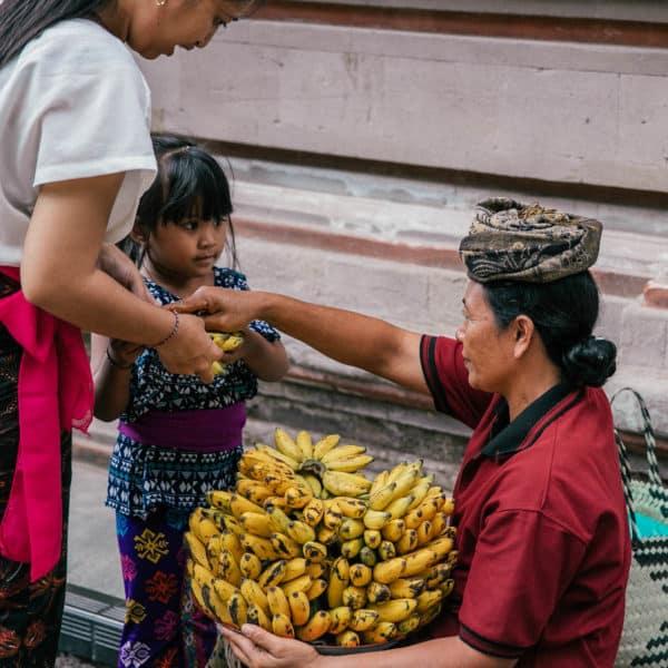 ID5A6380 600x600 - Notre top 5 des plus beaux temples à Bali