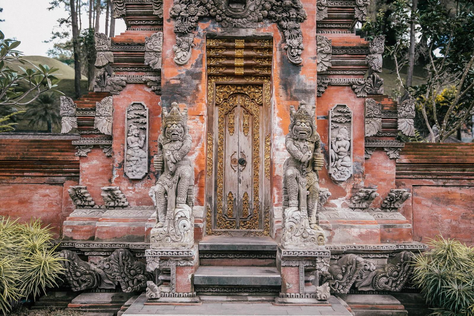 ID5A6390 - Notre top 5 des plus beaux temples à Bali