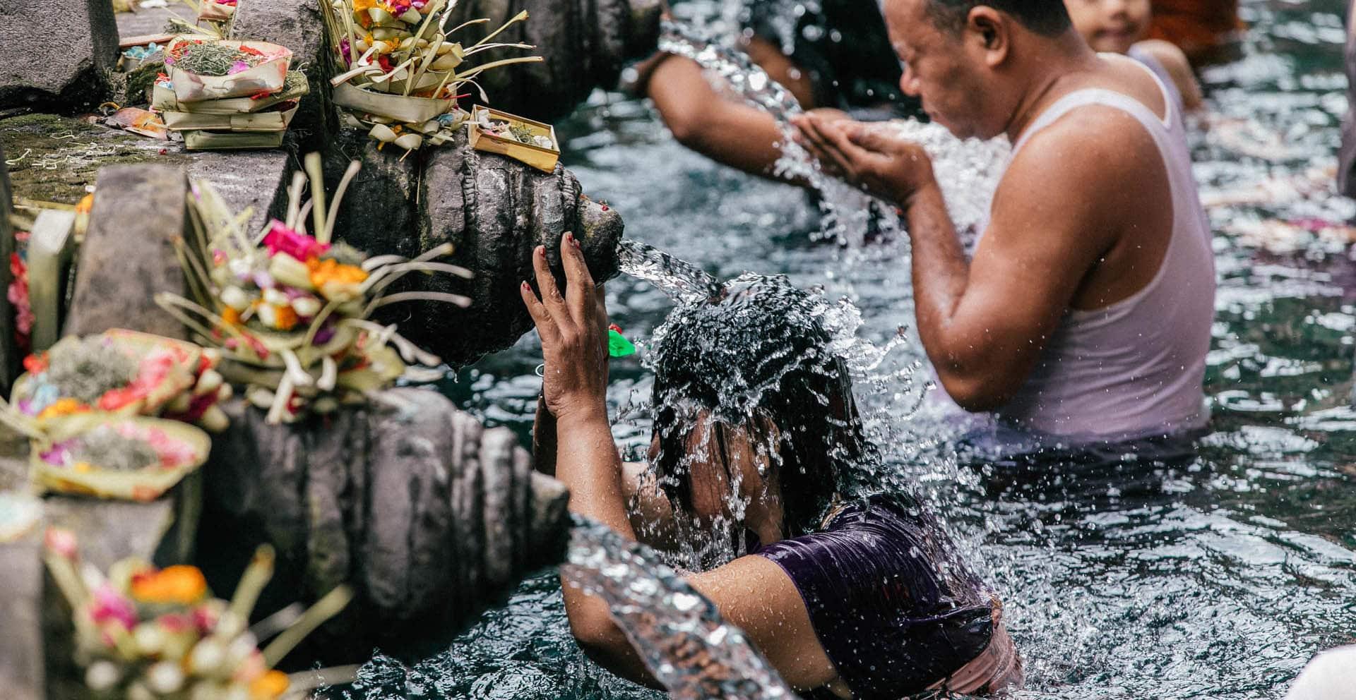ID5A6430 1920x992 - Notre top 5 des plus beaux temples à Bali
