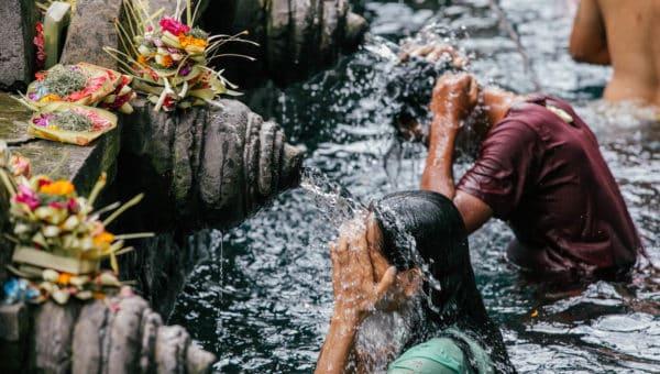 Notre top 5 des plus beaux temples à Bali