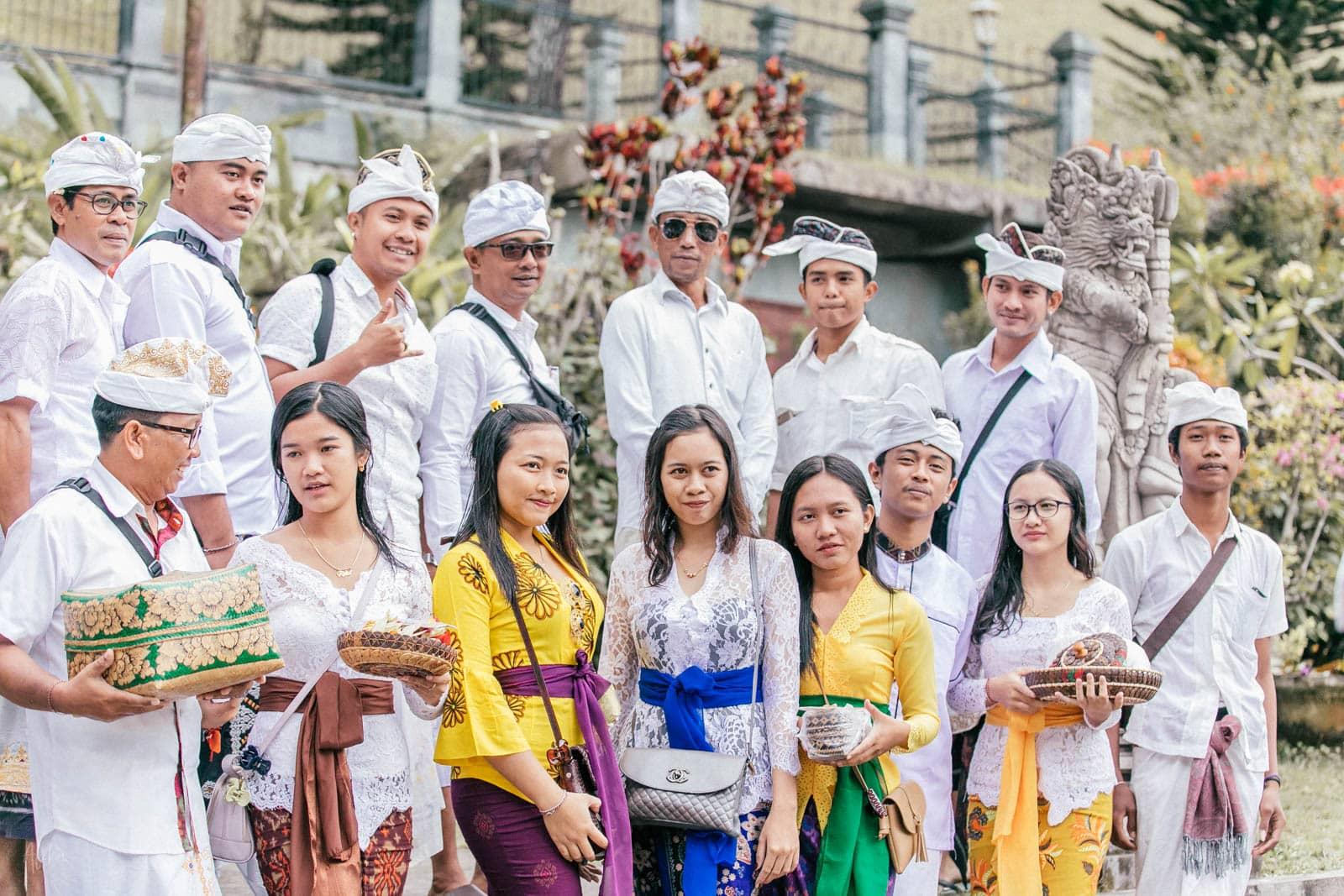 ID5A6479 - Notre top 5 des plus beaux temples à Bali