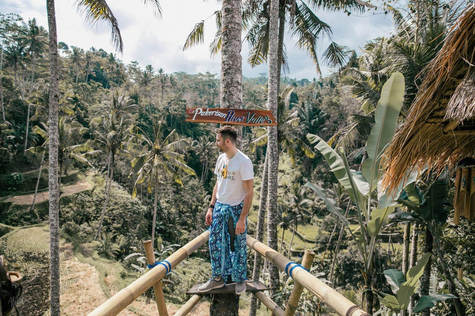 ID5A6687 - Notre top 5 des plus beaux temples à Bali