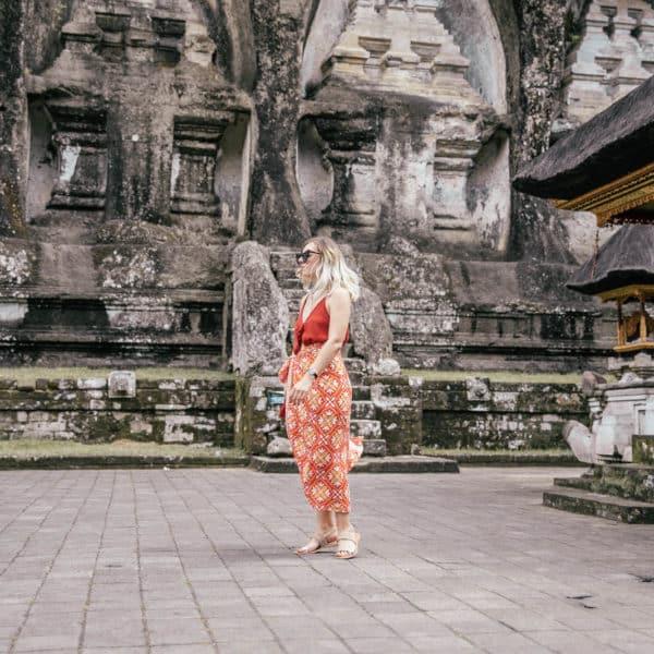 ID5A6736 600x600 - Notre top 5 des plus beaux temples à Bali