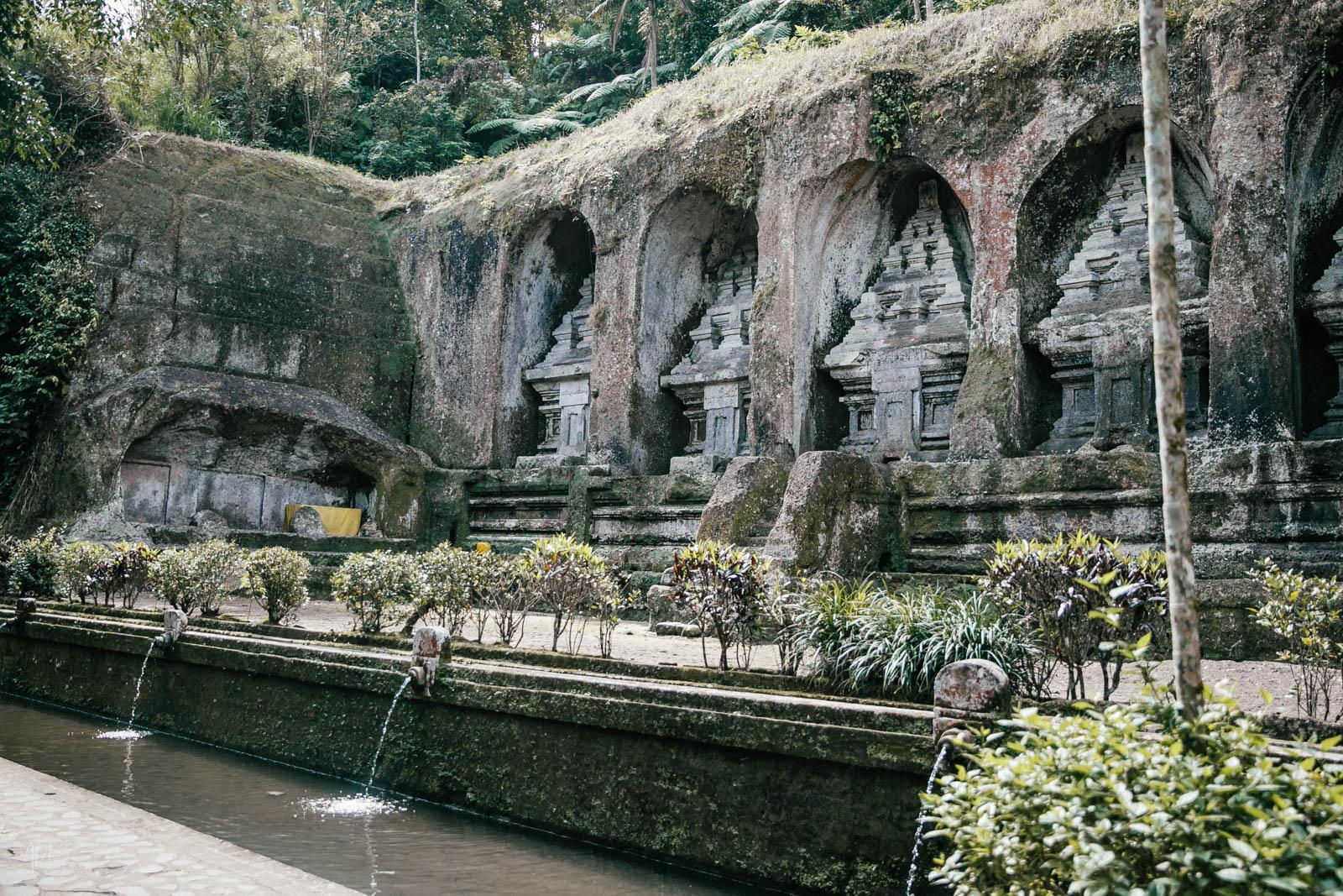 ID5A6764 - Notre top 5 des plus beaux temples à Bali