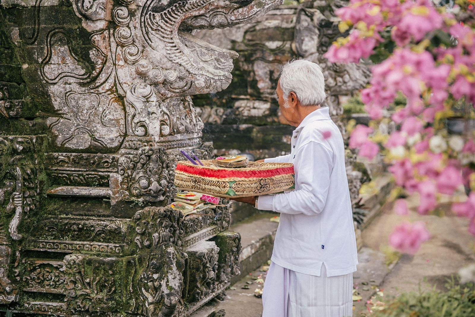 ID5A7040 - Voyage à Bali : Itinéraire, activités et hôtels