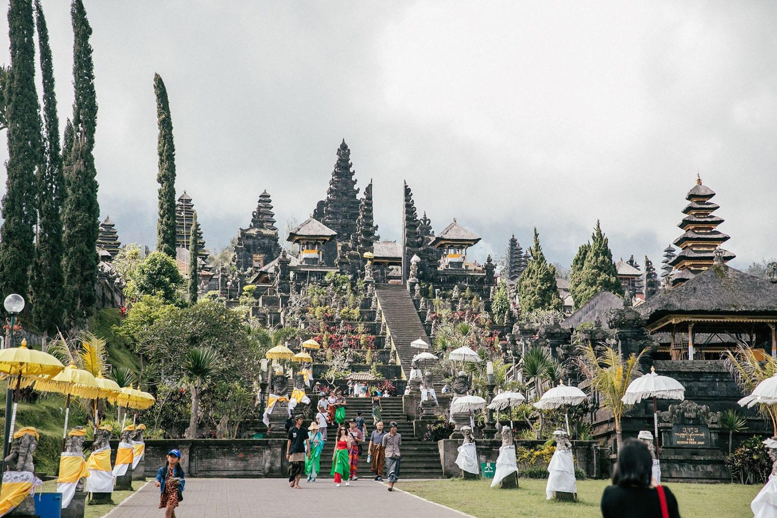 ID5A7113 - Voyage à Bali : Itinéraire, activités et hôtels