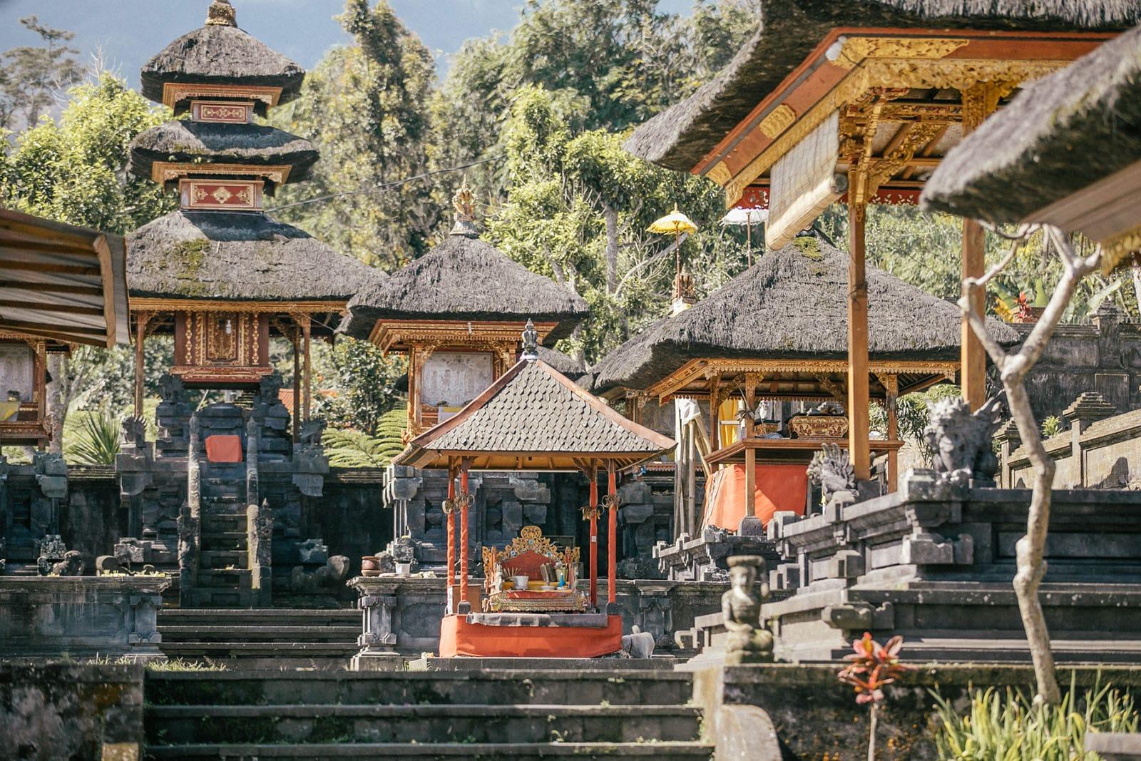 ID5A7191 - Voyage à Bali : Itinéraire, activités et hôtels