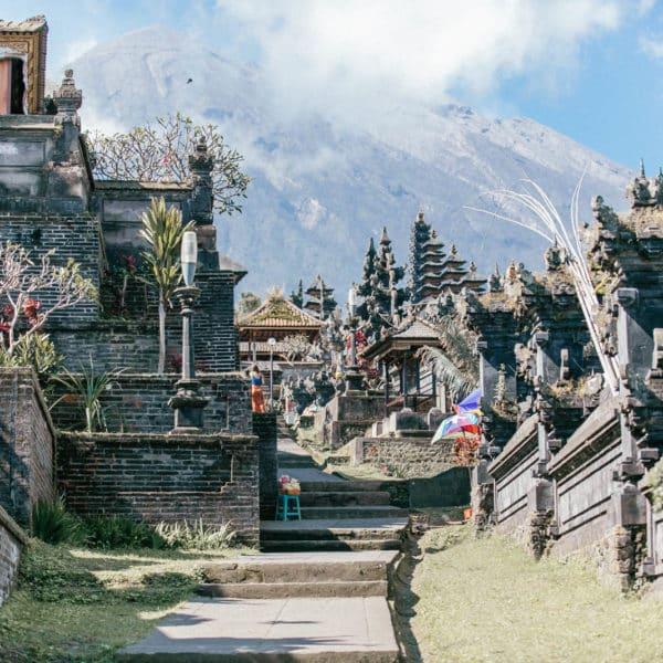 ID5A7223 600x600 - Notre top 5 des plus beaux temples à Bali