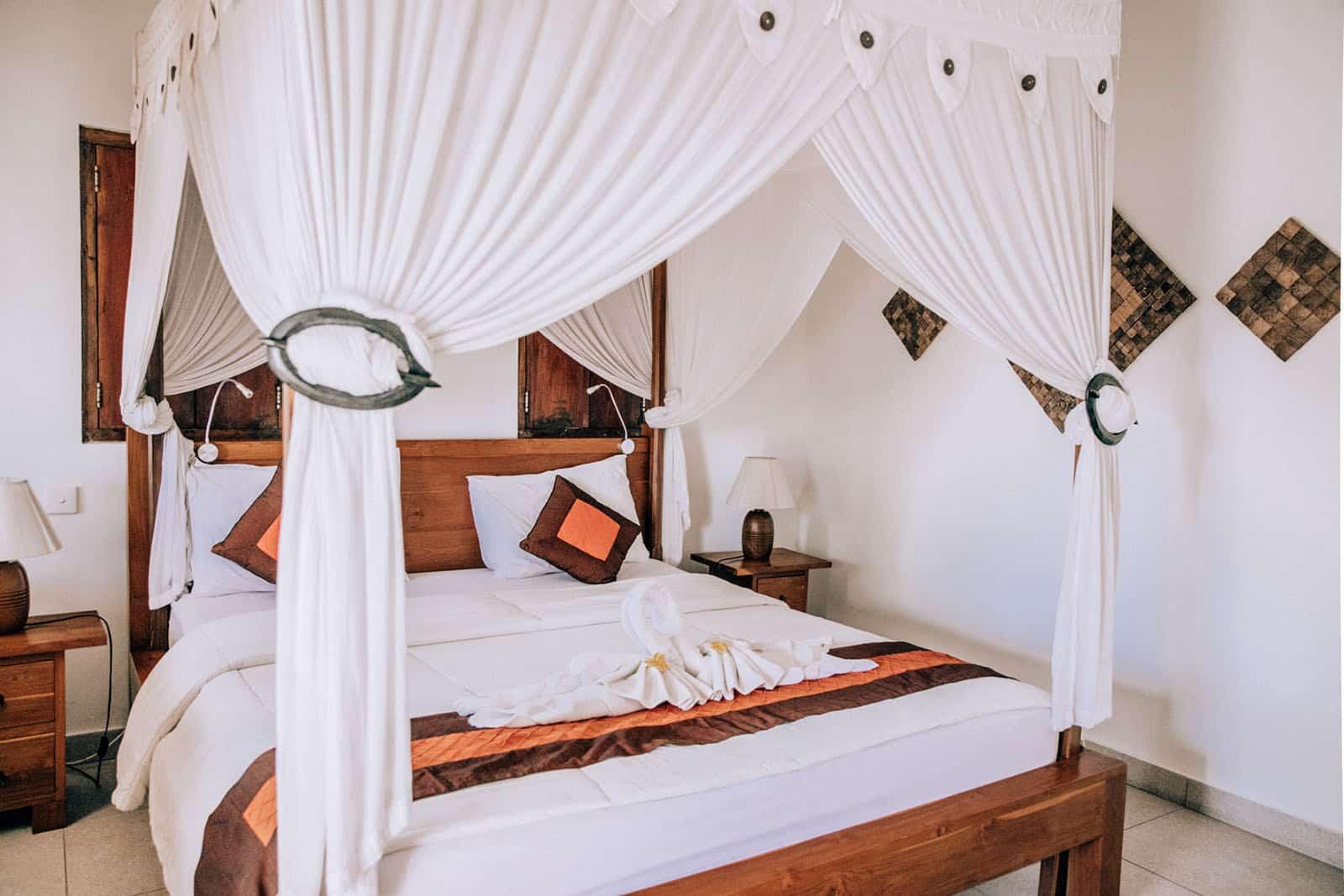 ID5A7285 - Voyage à Bali : Itinéraire, activités et hôtels