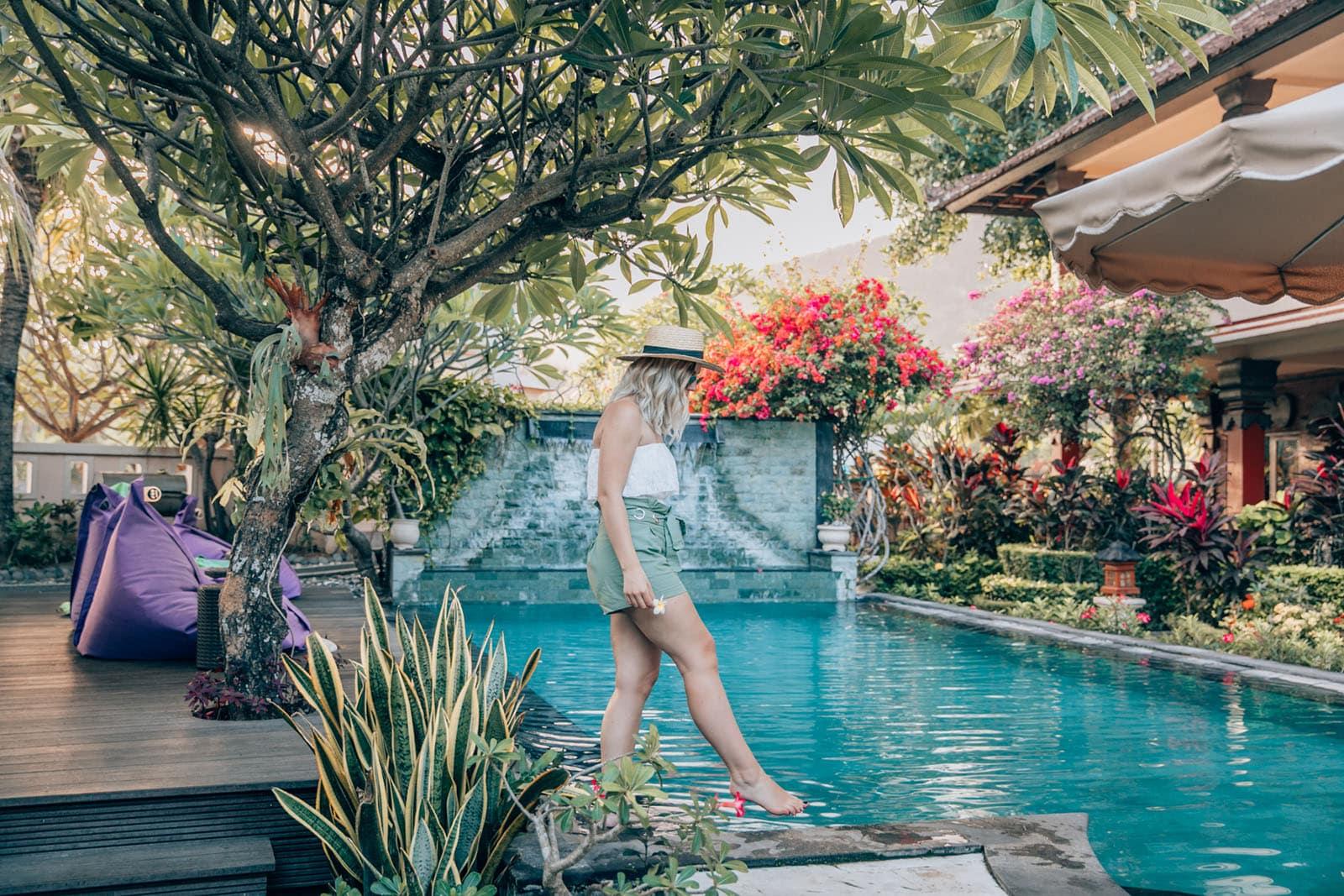 ID5A7367 - Voyage à Bali : Itinéraire, activités et hôtels