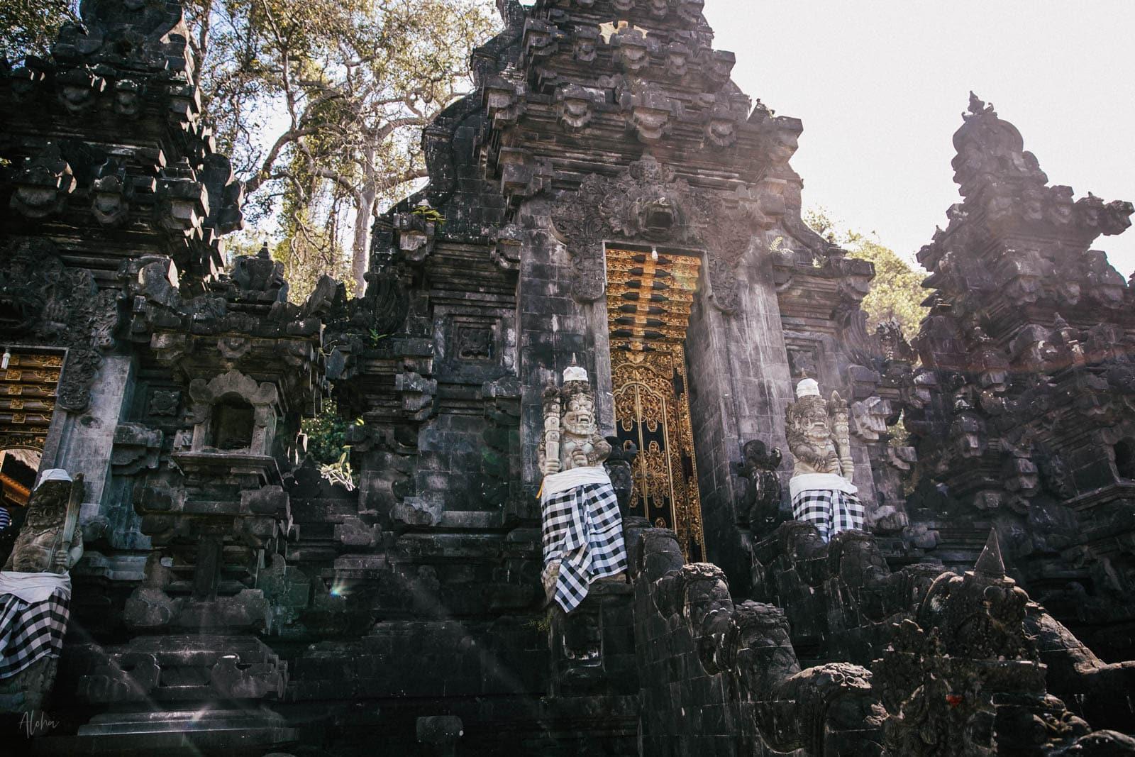 ID5A7807 - Notre top 5 des plus beaux temples à Bali