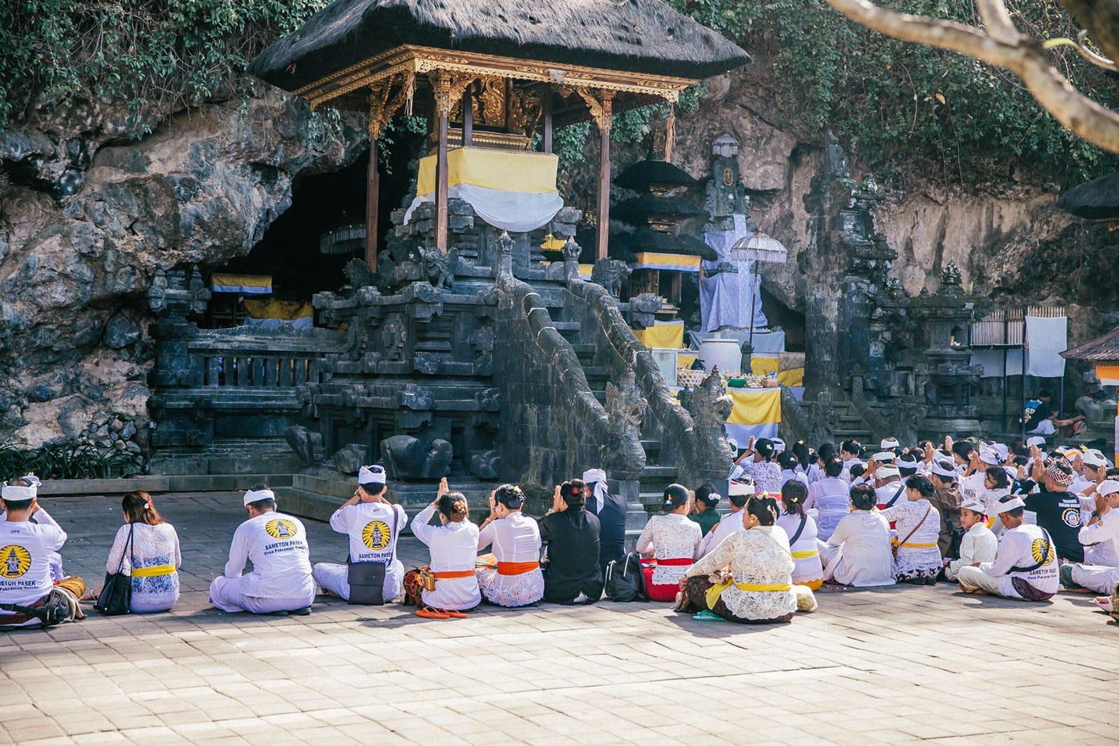 ID5A7814 - Voyage à Bali : Itinéraire, activités et hôtels