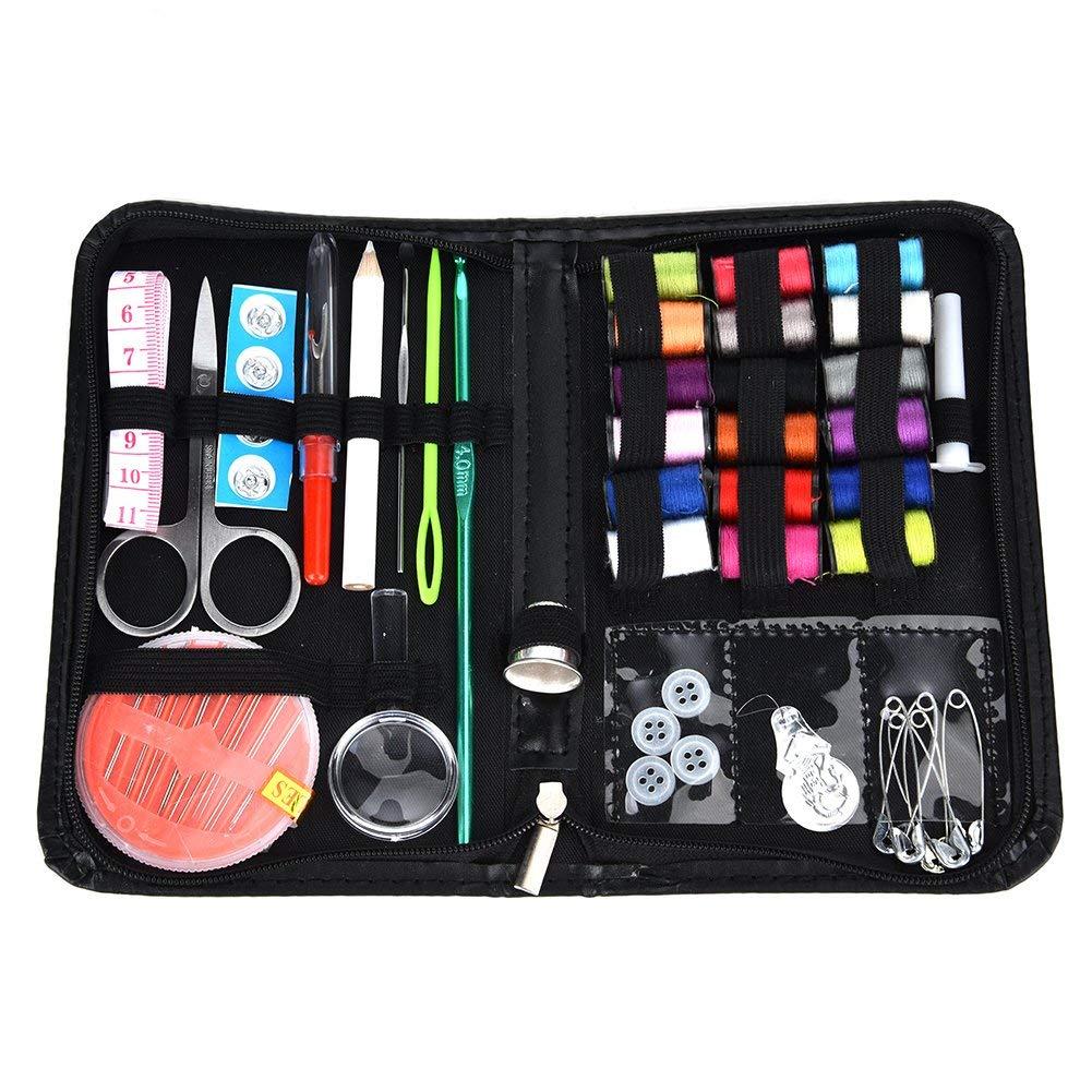 712twwjQhnL. SL1001  - 32 Accessoires pratiques en voyage