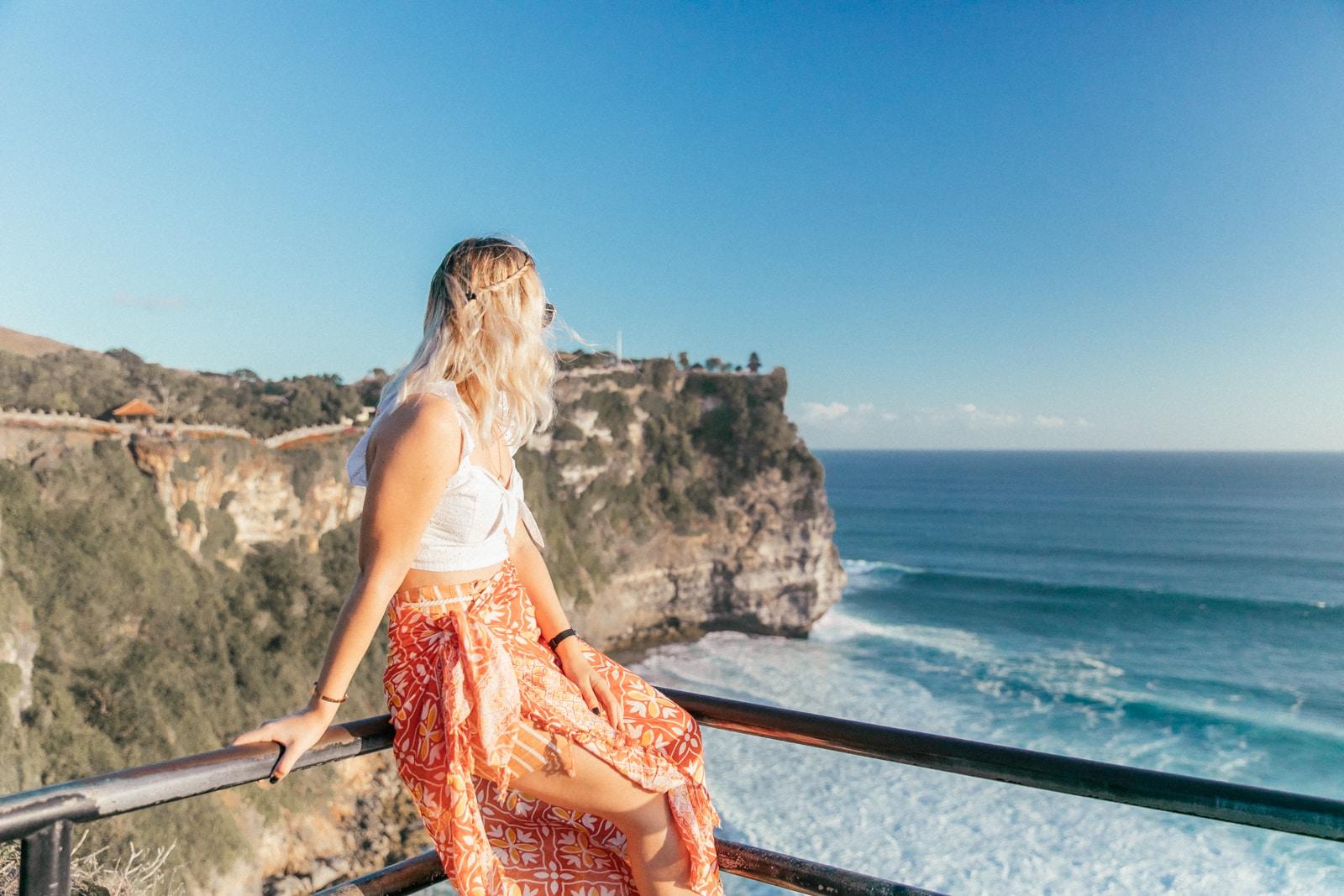ID5A5665 - Voyage à Bali : Itinéraire, activités et hôtels