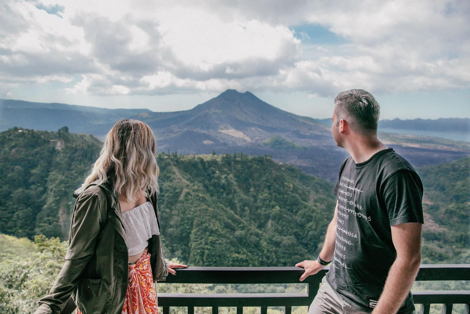 ID5A7104 - Voyage à Bali : Itinéraire, activités et hôtels
