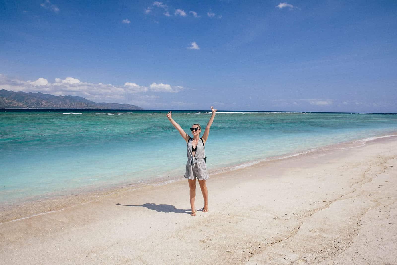 bibi 1 - Voyage à Bali : Itinéraire, activités et hôtels