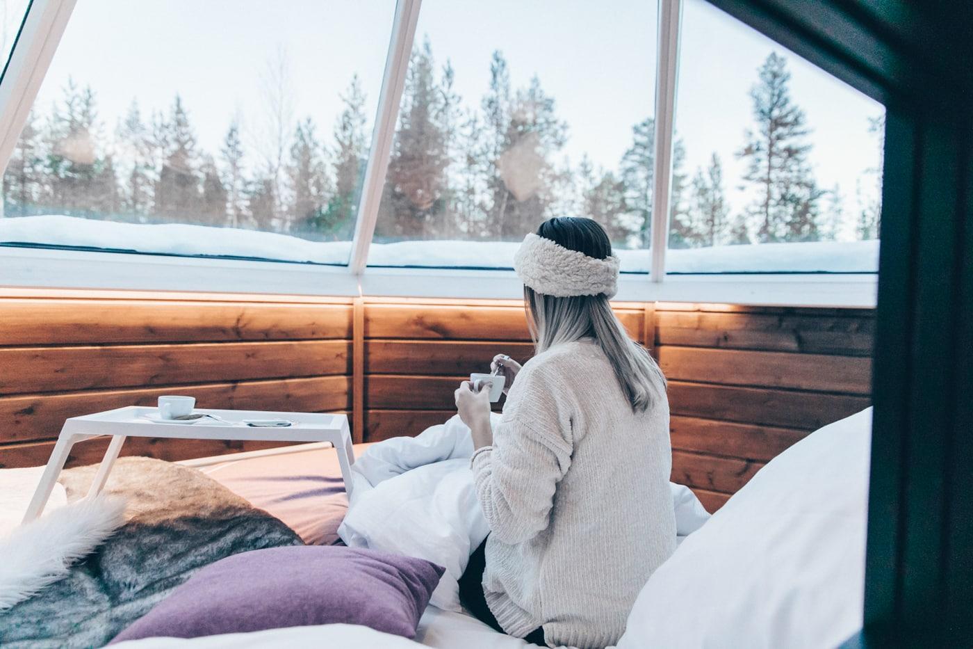 ID5A5387 - Récap de notre voyage en Laponie Finlandaise