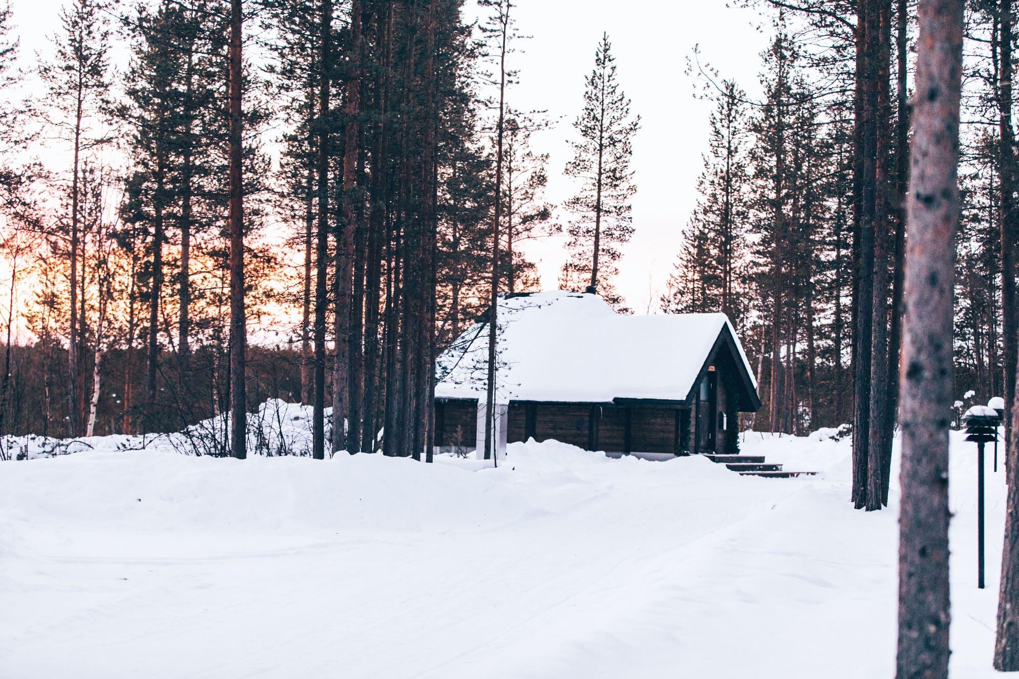ID5A5463 1 - Récap de notre voyage en Laponie Finlandaise