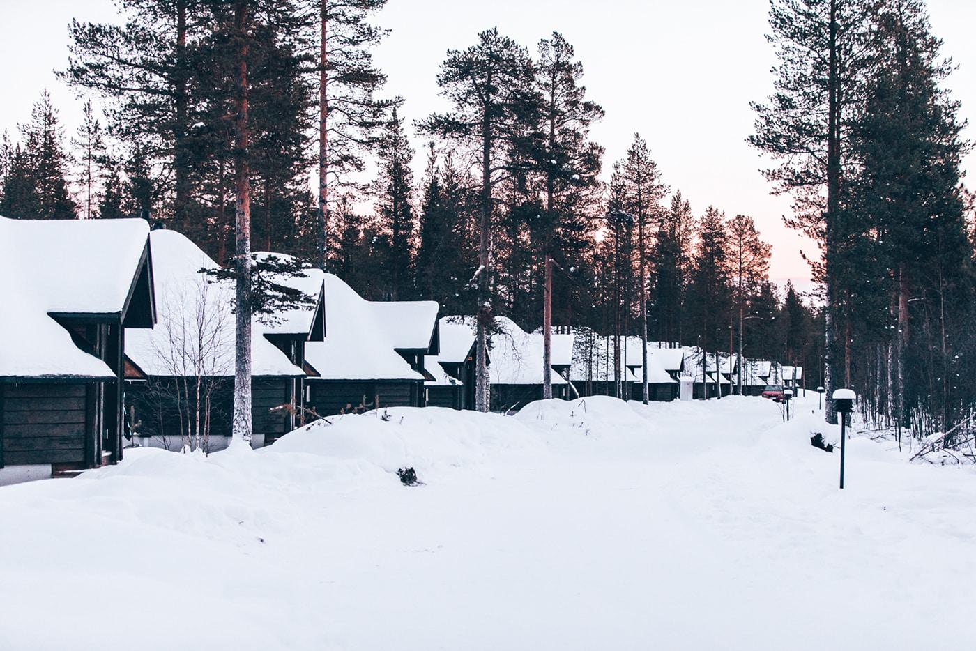 ID5A5466 - Récap de notre voyage en Laponie Finlandaise