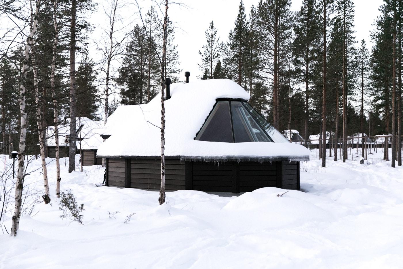 ID5A5470 2 - Récap de notre voyage en Laponie Finlandaise
