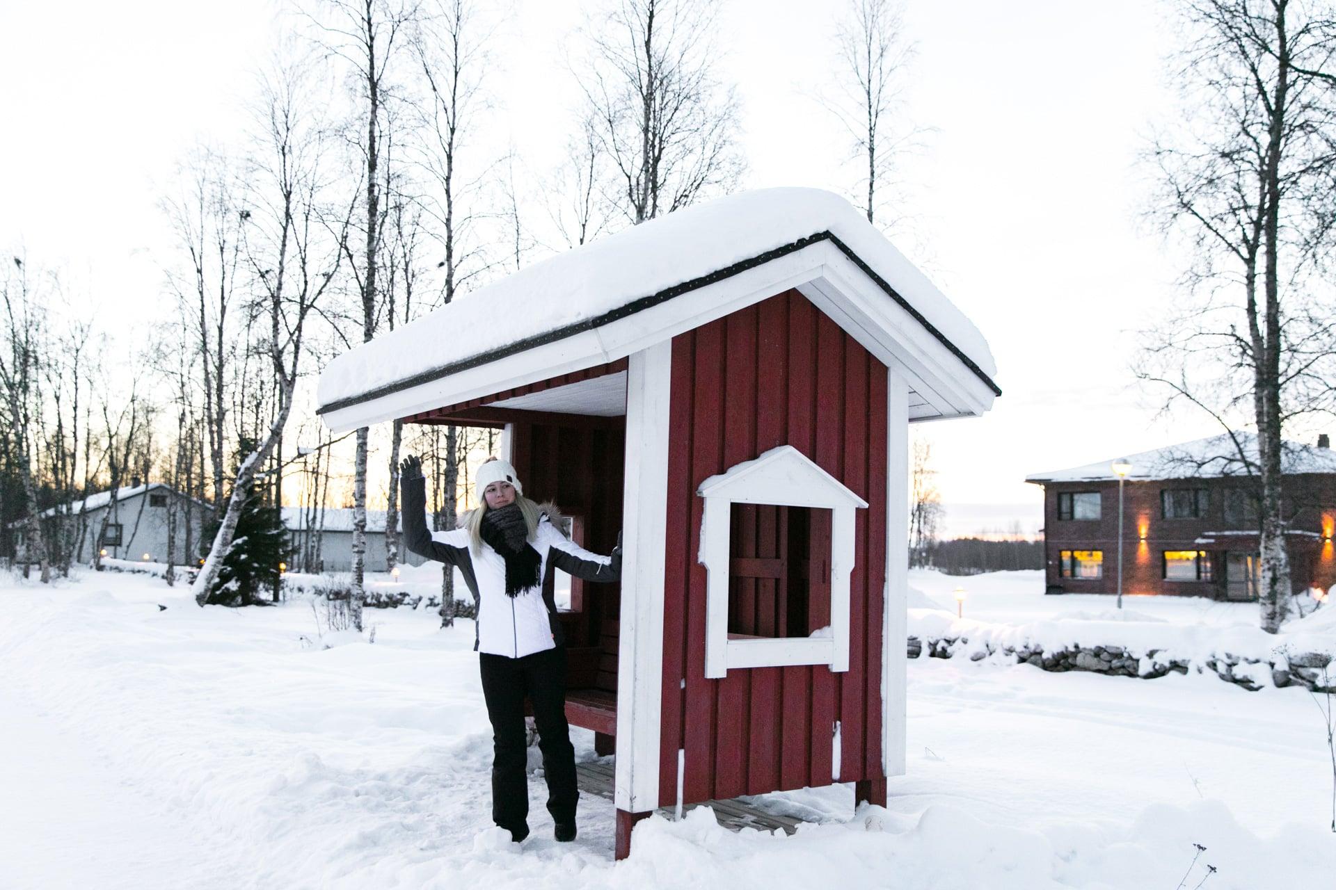 ID5A5520 1 - Récap de notre voyage en Laponie Finlandaise