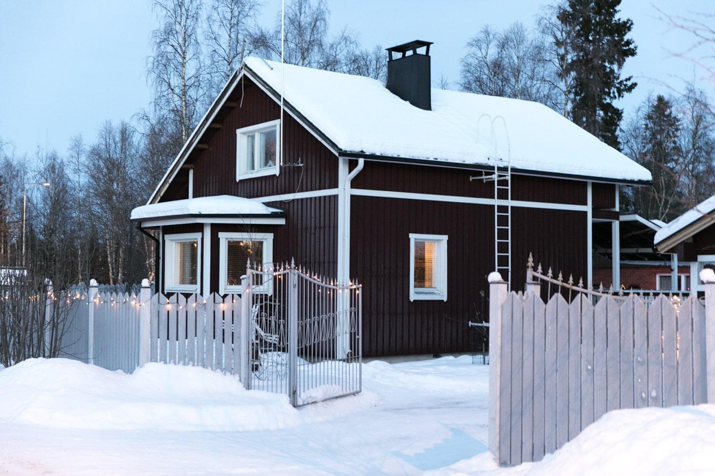 ID5A5535 2 - Récap de notre voyage en Laponie Finlandaise