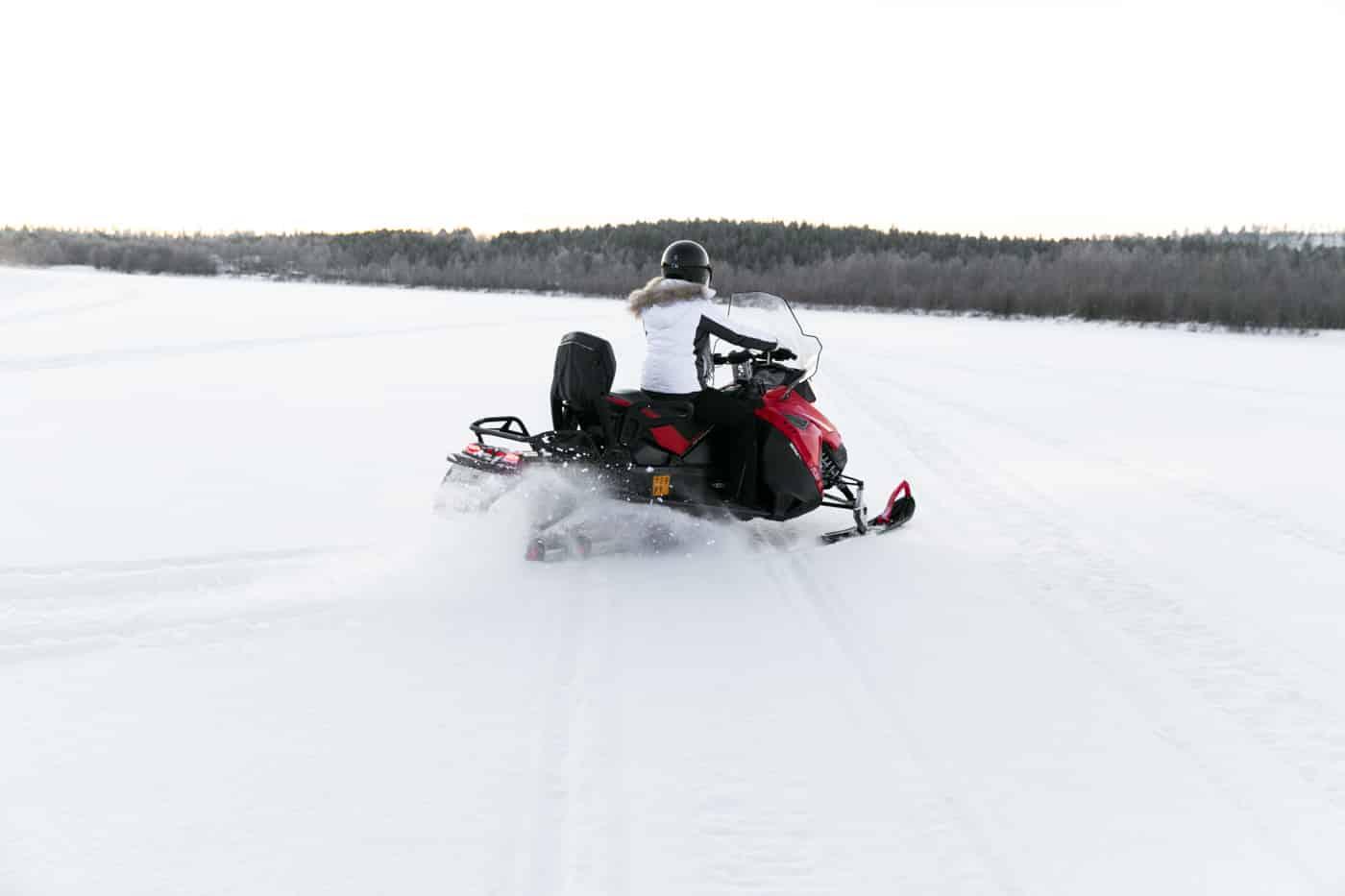 ID5A5562 2 - 5 activités à faire en Laponie