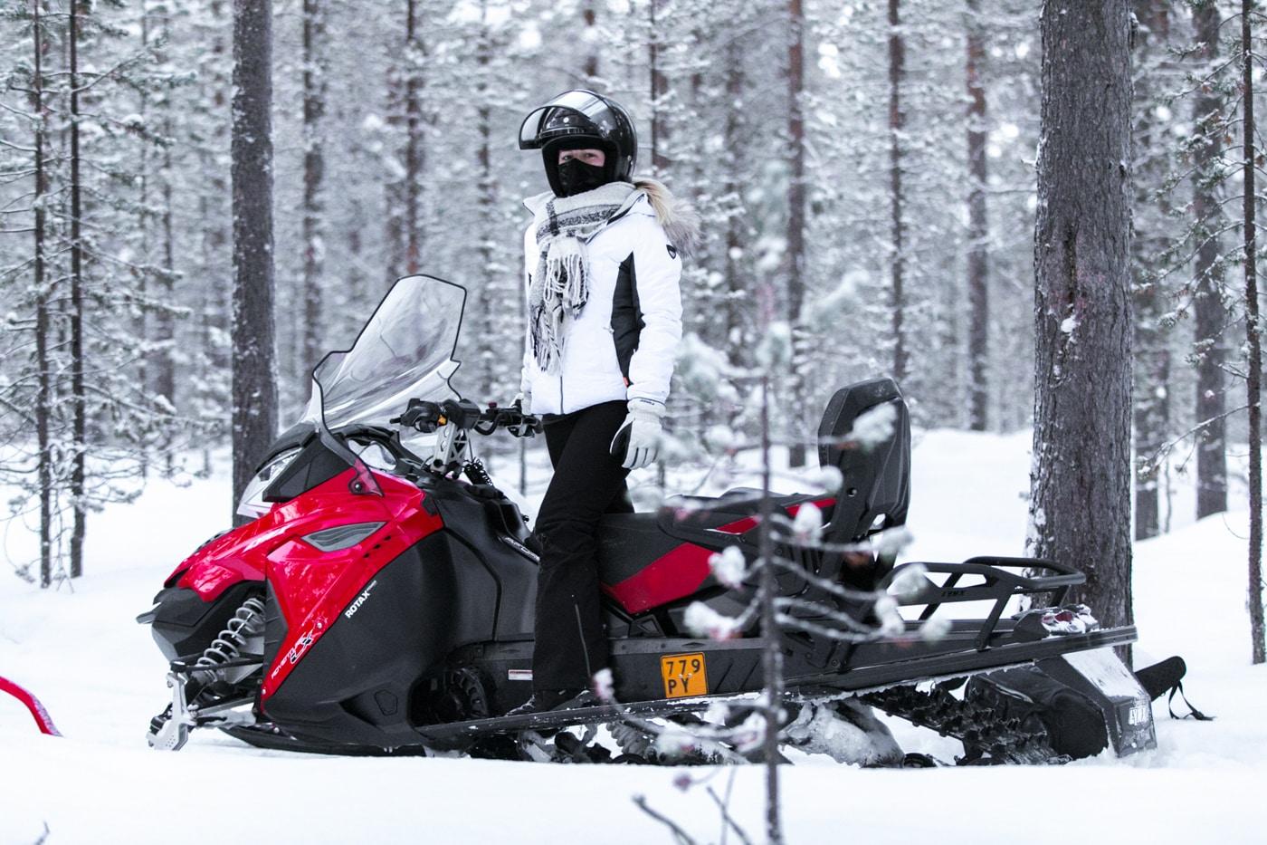 ID5A5655 2 - 5 activités à faire en Laponie