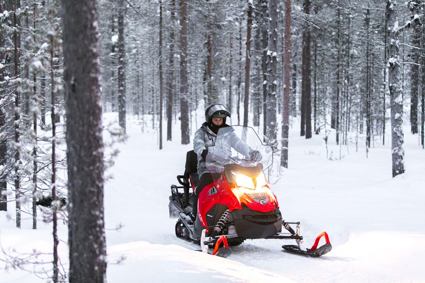 ID5A5681 2 - 5 activités à faire en Laponie