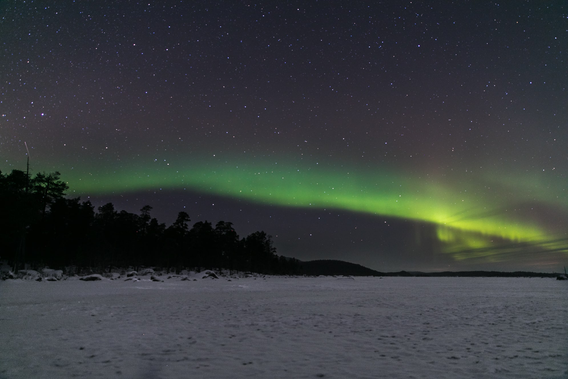 ID5A5721 1 - 5 activités à faire en Laponie