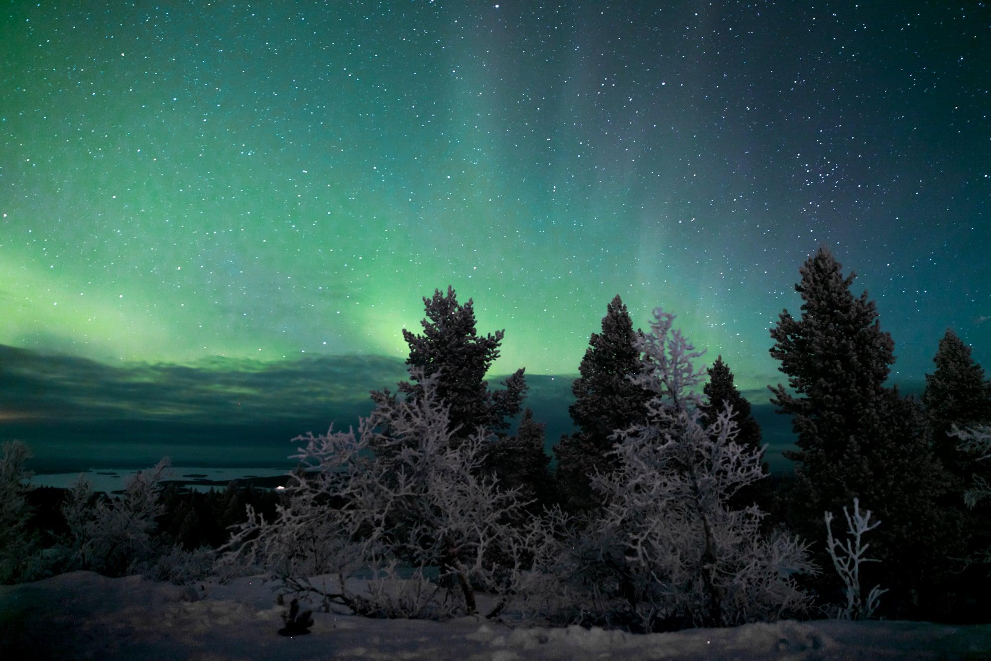 ID5A5769 2 - Récap de notre voyage en Laponie Finlandaise
