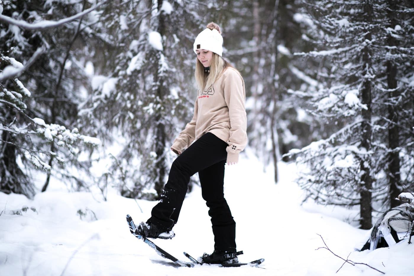 ID5A6168 2 - Récap de notre voyage en Laponie Finlandaise