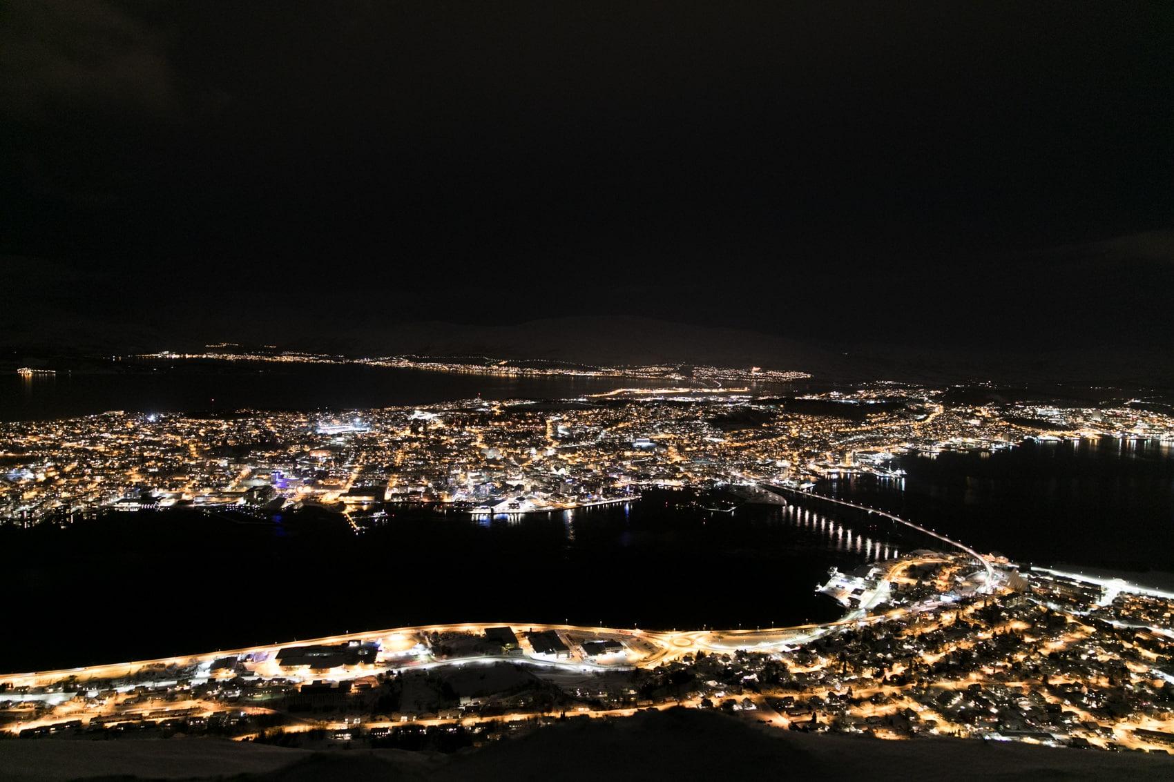 ID5A7160 - Bilan de nos 4 jours en Norvège