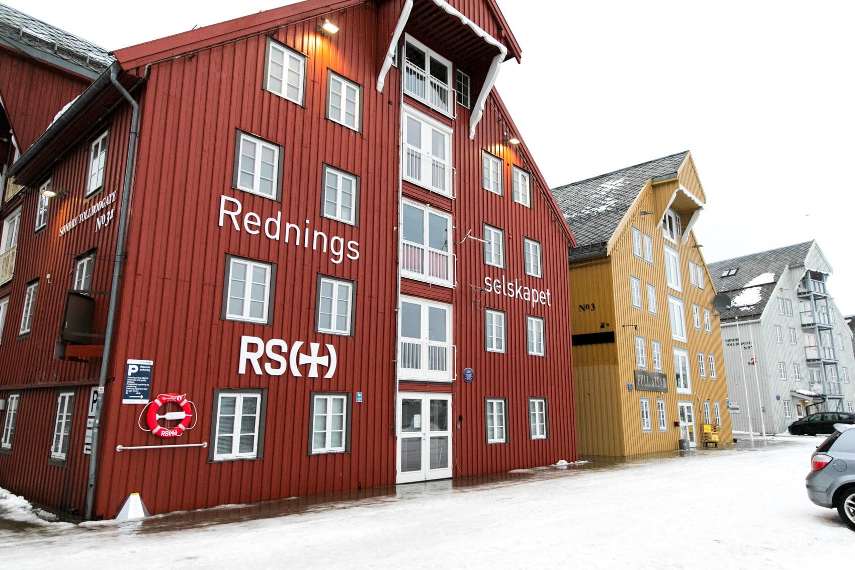 ID5A7379 - Bilan de nos 4 jours en Norvège