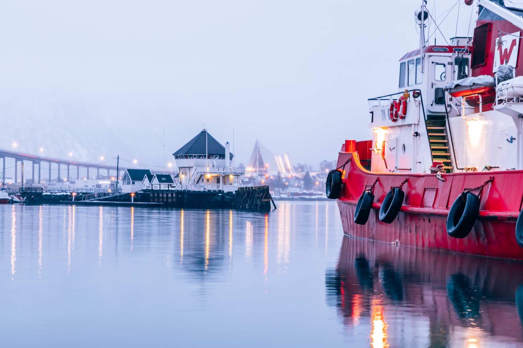 ID5A7423 - Bilan de nos 4 jours en Norvège