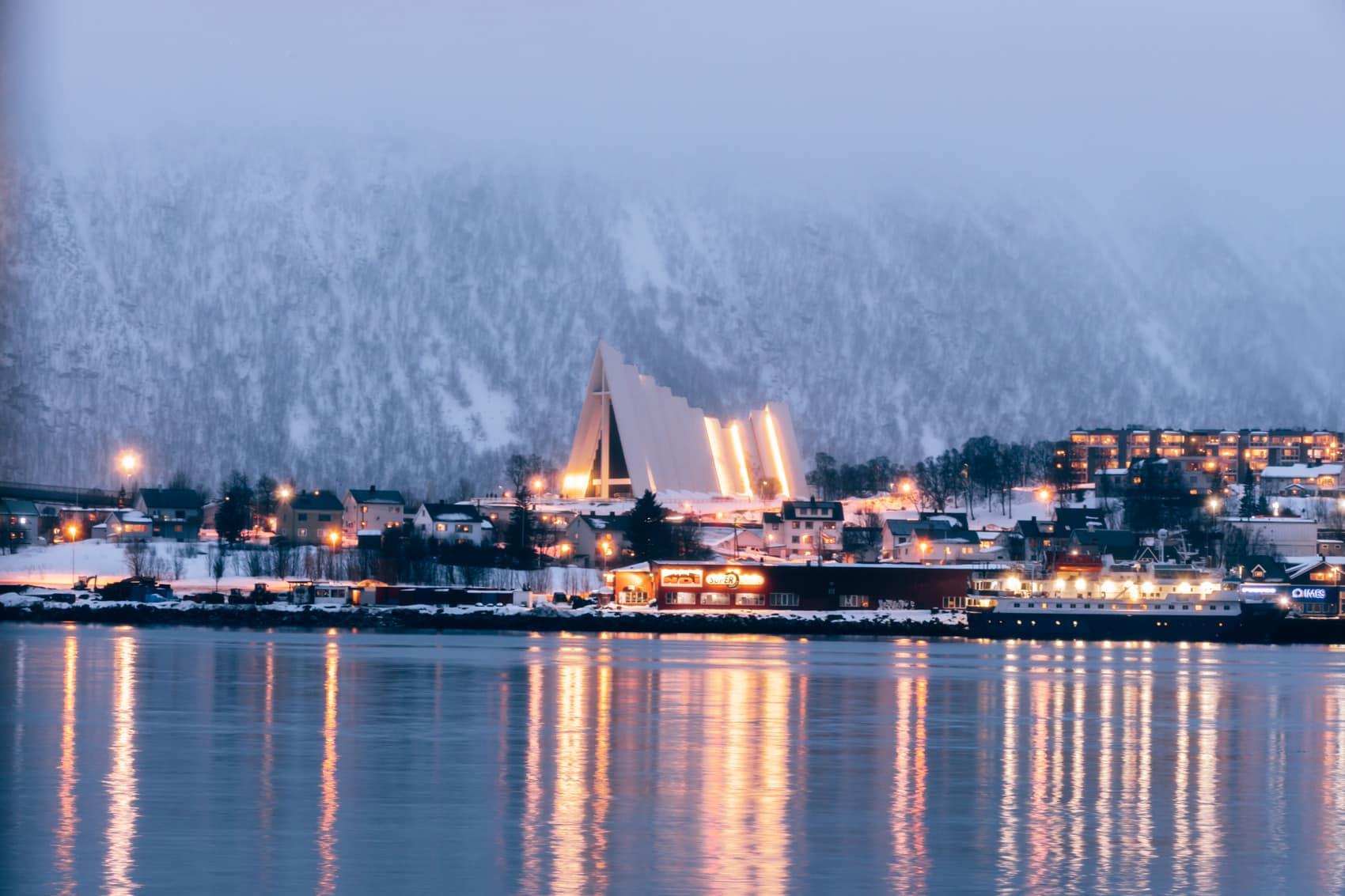 ID5A7429 - Bilan de nos 4 jours en Norvège