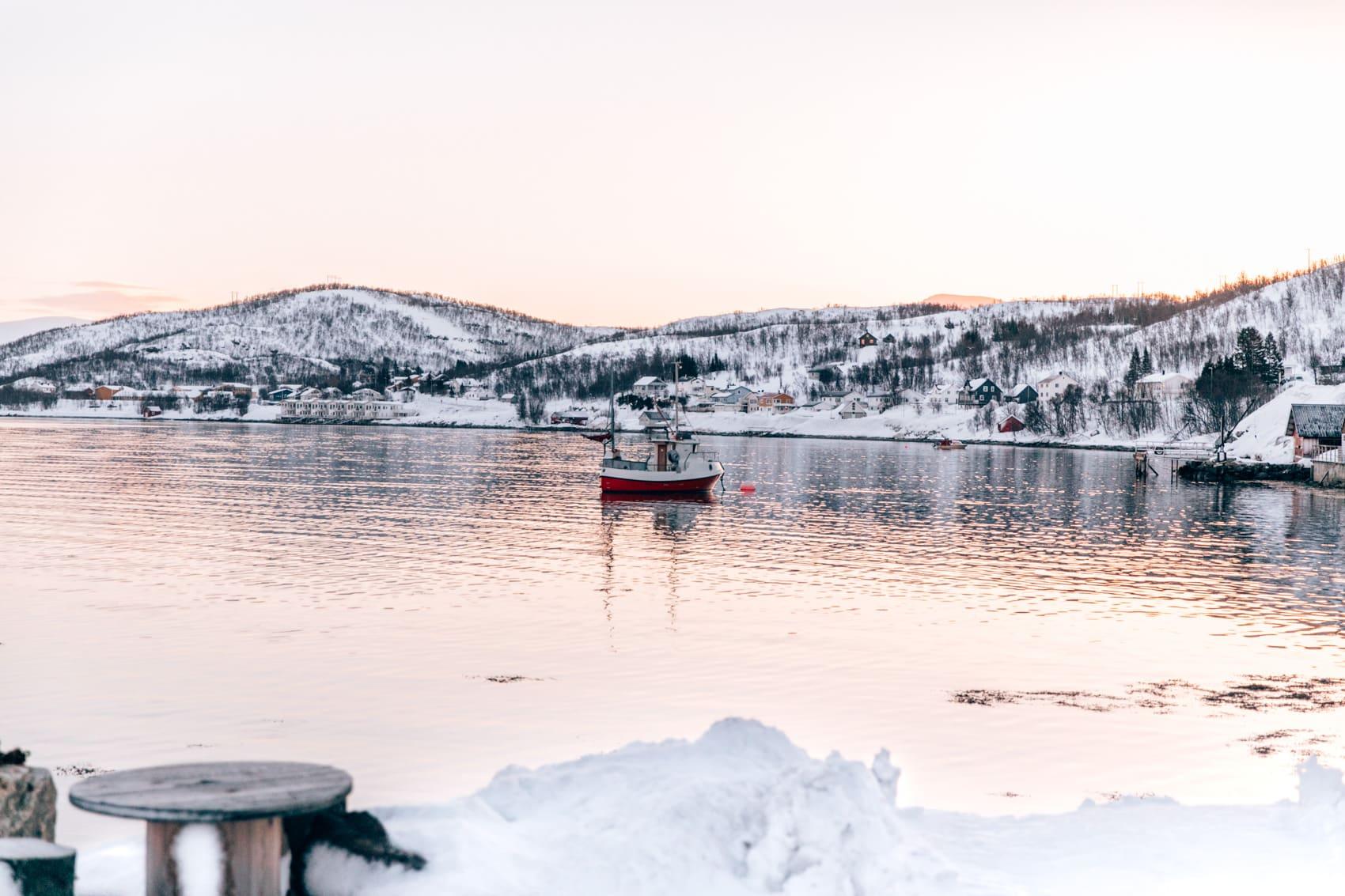 ID5A7482 - Bilan de nos 4 jours en Norvège