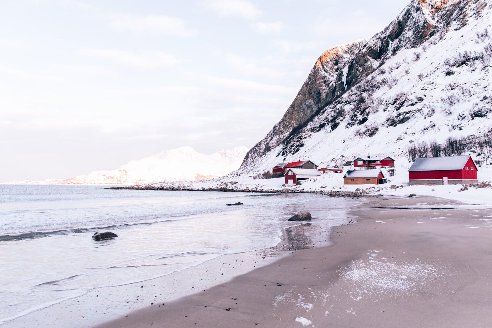 ID5A7529 - Bilan de nos 4 jours en Norvège