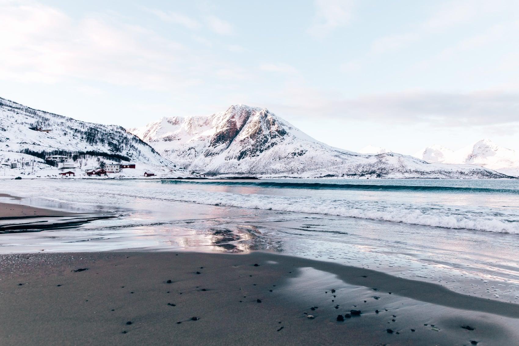 ID5A7536 - Bilan de nos 4 jours en Norvège