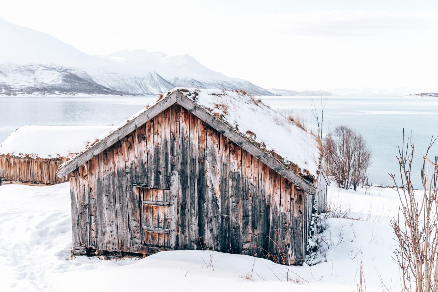 ID5A7604 - Bilan de nos 4 jours en Norvège