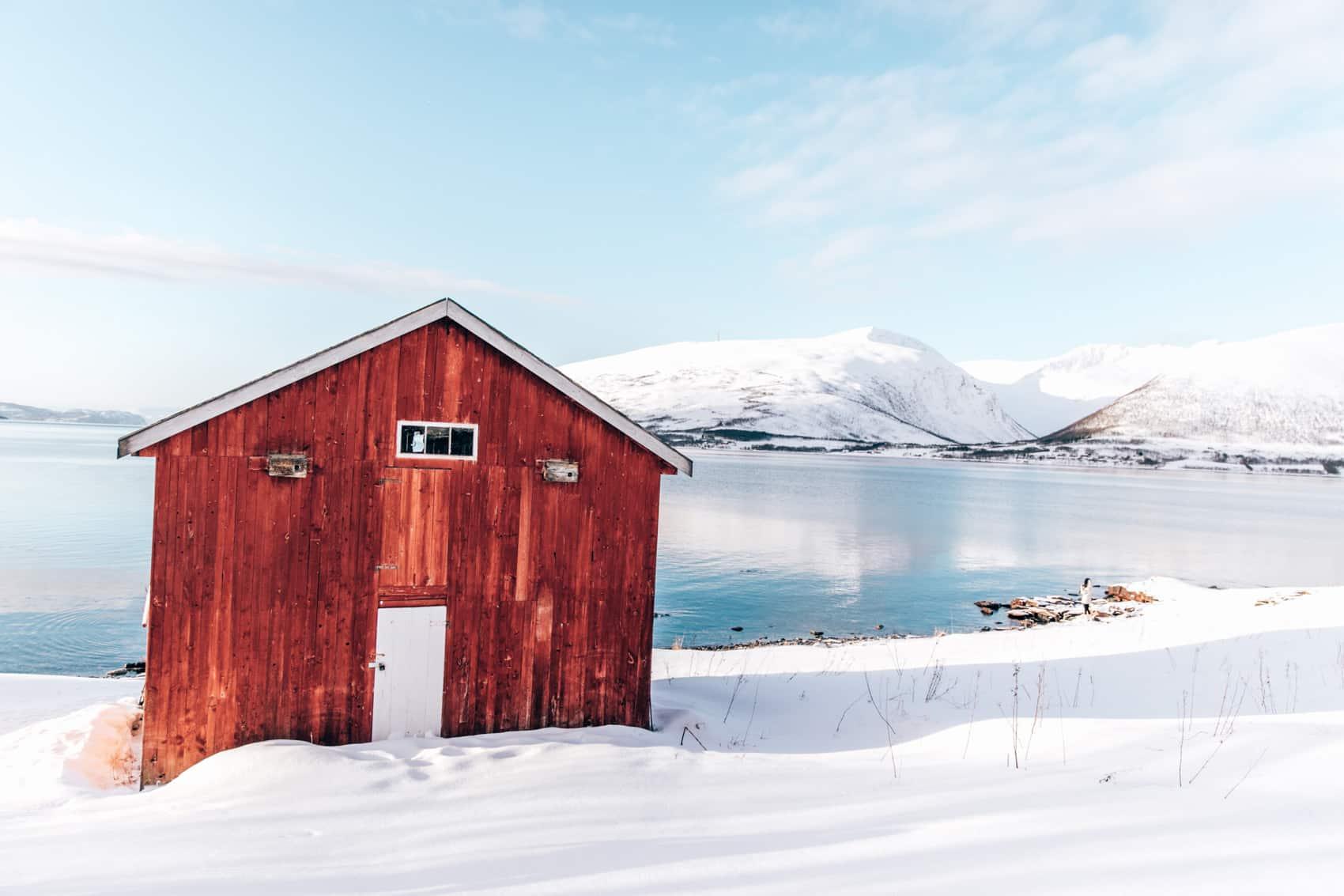 ID5A7615 - Bilan de nos 4 jours en Norvège
