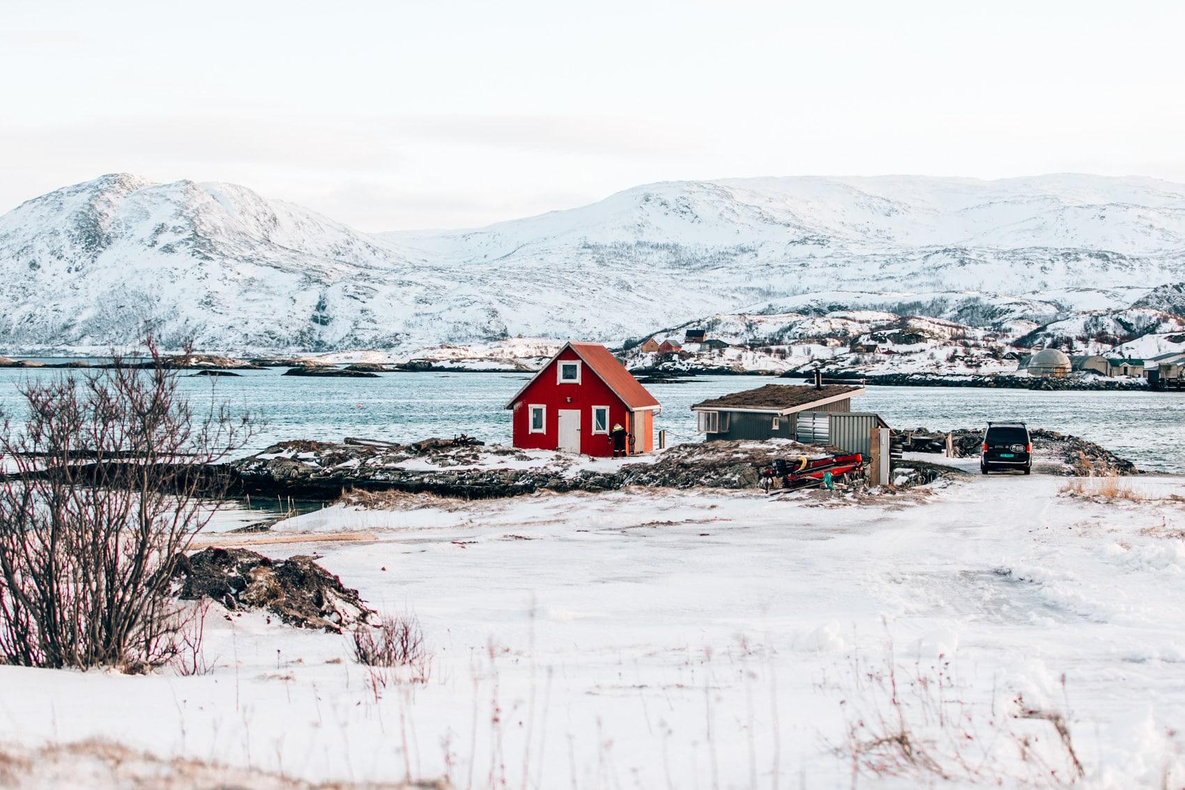 ID5A7701 - Bilan de nos 4 jours en Norvège