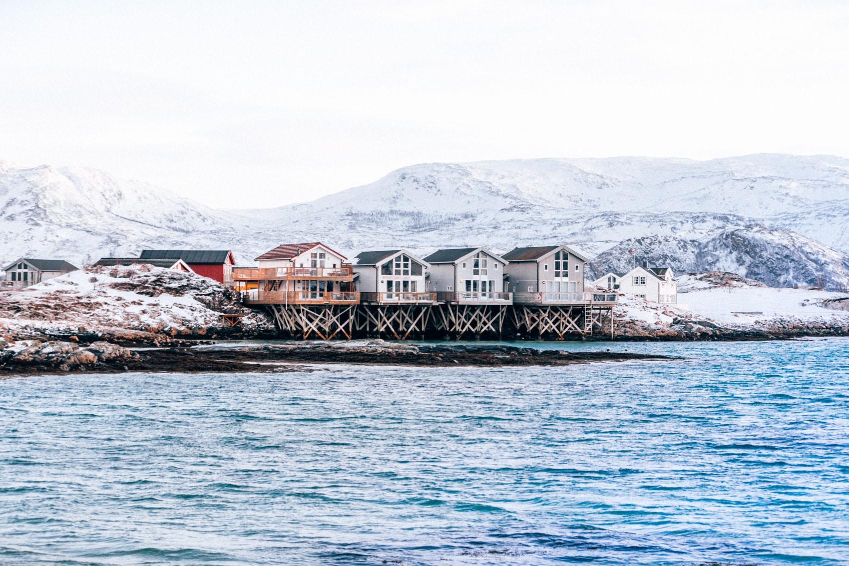 ID5A7723 - Bilan de nos 4 jours en Norvège