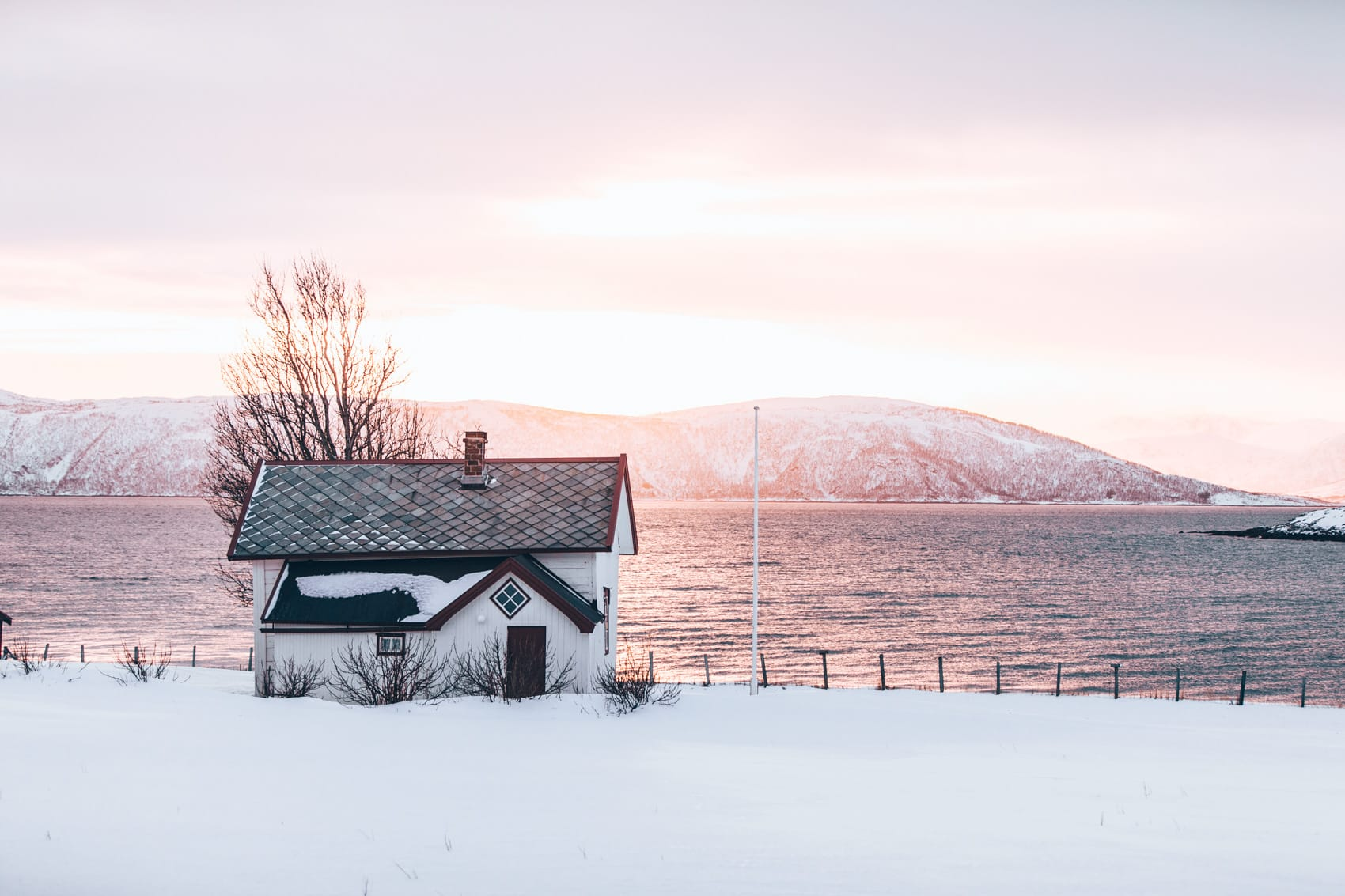 ID5A7778 - Bilan de nos 4 jours en Norvège