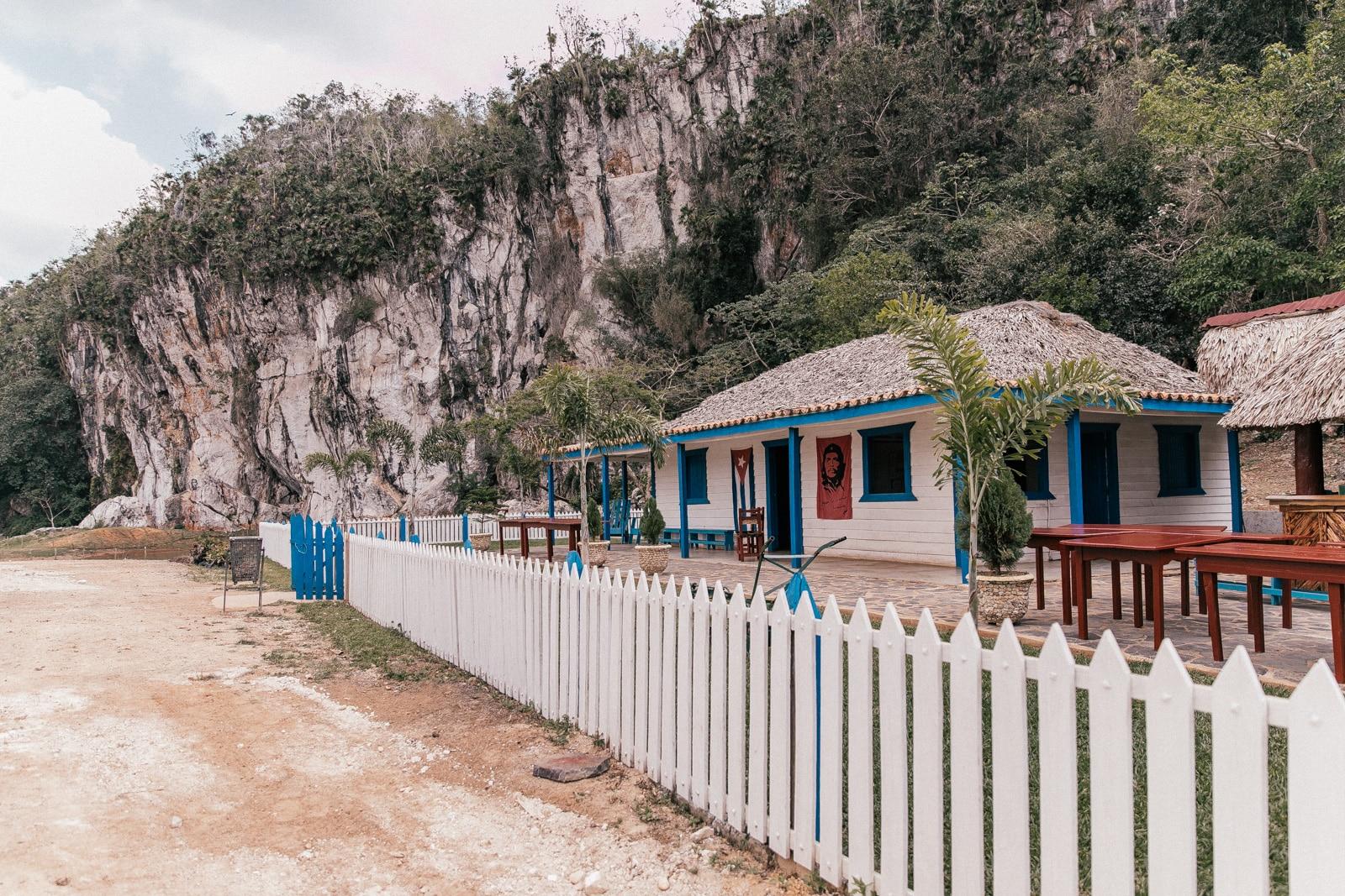 vinales cuba blog voyage