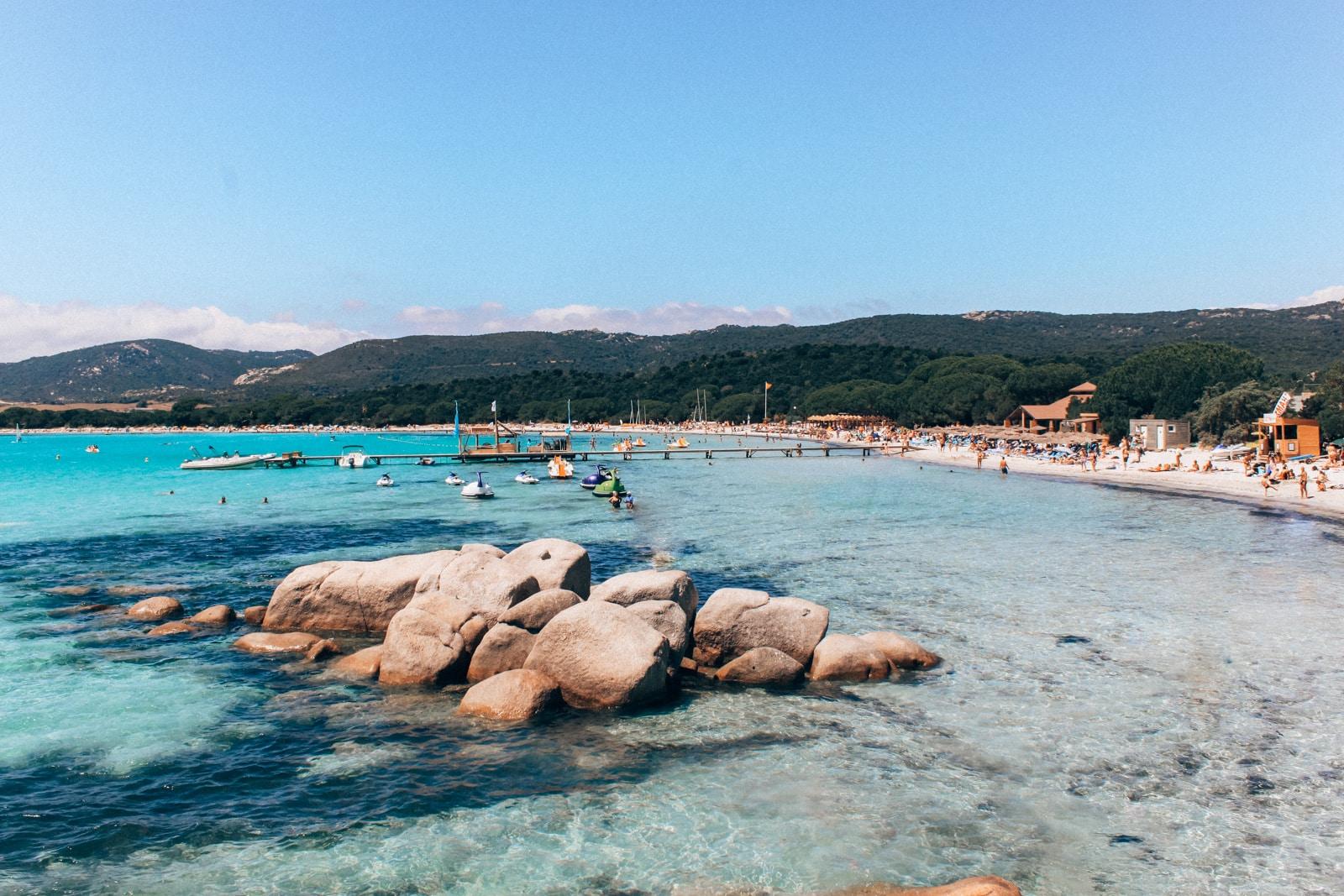 IMG 2101 - Corse du sud : Mes conseils, choses à voir, adresses...