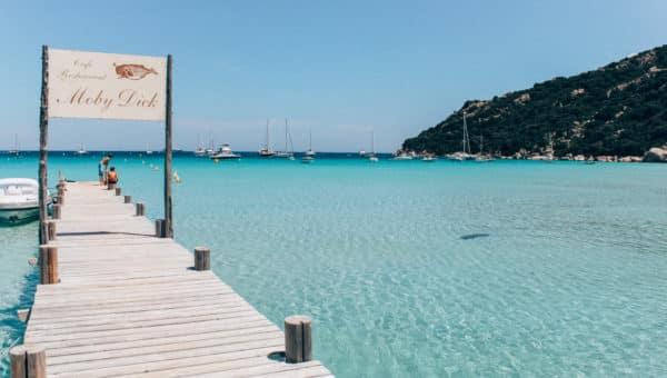 Corse du sud : Mes conseils, choses à voir, adresses…