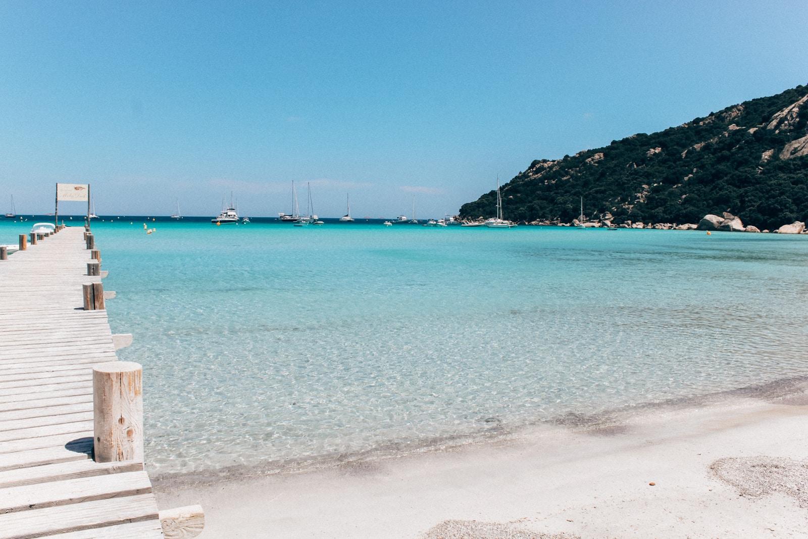 IMG 2125 - Corse du sud : Mes conseils, choses à voir, adresses...